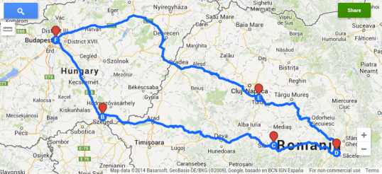 wpid-romanian-road-trip-map.png.png