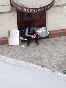 homelessguy