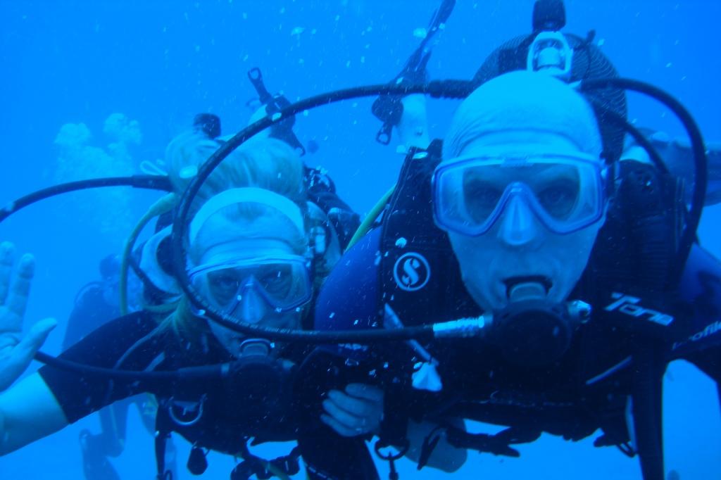 Dive Pic Retouched2